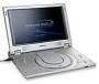 Samsung DVD-L200 DVD Player