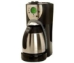 Mr. Coffee ISTX85 10-Cup Coffee Maker