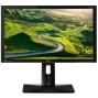 Acer CB241HQ