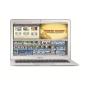 Apple MacBook Air 13-inch (2010)