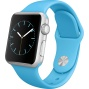 Apple Watch Series 0 (2015, 1st gen)