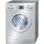 Bosch WAE 244 P2