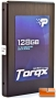 Patriot Torqx 128GB MLC SSD