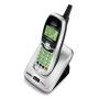 Uniden EXI 8560