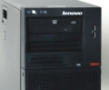 Lenovo Thinkserver TS100