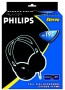 Philips SBCHP195