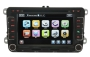 Qualir VW Series DVD GPS player with Digital Touch screen / PIP RDS /V-CDC /CAN-BUS