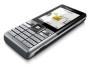 Sony Ericsson J105 Naite / Sony Ericsson Naite GreenHeart