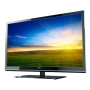 "Toshiba 42"" 1080p 120Hz LED HDTV (42SL417UC) - Best Buy Exclusive"