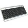 A4Tech X-Slim Keyboard KL-5UP