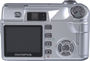 Olympus C-5500 Sport Zoom / C-55 Sport Zoom