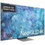 Samsung QN900A (2021) Series