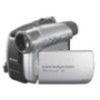 Sony - Handy Cam