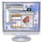 NEC MultiSync LCD1935NXM