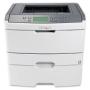 Lexmark E462DTN Monochrome Laser Printer