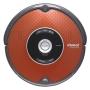 iRobot 610 Roomba Professional Series