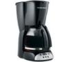 Hamilton Beach 49465 12-Cup Coffee Maker