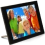 Pix-Star PXT510WR02 10.4 Inch FotoConnect XD Digital Picture Frame with Wi-Fi, Email, Web Albums, UPnP/DLNA