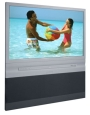 """RCA D40W20 40"""" HDTV-Ready Theaterwide TV"""