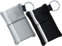 Flip Video Neoprene Pouch for Select Camcorders (two pack)