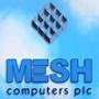 Mesh Cubex64 3000+MX