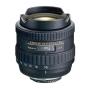 Tokina AT-X 107 AF DX fisheye 10-17mm f/3.5-4.5 (Nikon)