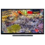 "Toshiba 24D3753DB 24"" HD Smart TV Wi-Fi Black LED TV"