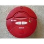 iRobot Roomba 410
