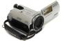 Sony Handycam DCR SR42E