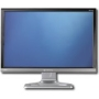 "24"" LCD Monitor - 16:10 - 5 ms (1920 x 1200 - 16.7 Million Colors - 400 Nit - 1,000:1 - DVI - HDMI - VGA)"