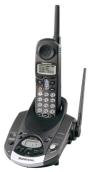 Panasonic KX TG2226BV
