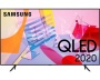 Samsung Q60T (2020) Series