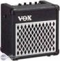 Vox [DA Series] DA5