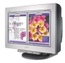 Sony Multiscan®Display GDM-FW900