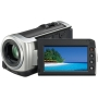 Sony Handycam HDR-CX106E