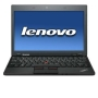 Lenovo ThinkPad X120e 0596-2RU Notebook PC