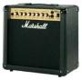 Marshall [MG Series] MG15DFX