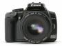 Canon EOS 400D / Digital Rebel XTi / Kiss Digital X