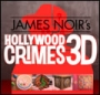 James Noir´s Hollywood Crimes 3D- N3DS