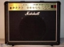 Marshall [JCM 2000 Series] DSL401 [1997 - ]