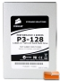 Corsair Performance 3 Series 128GB SSD