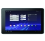 LG Optimus Pad (2011, V900)
