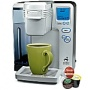 Cuisinart Single-Serve Brewing Station with K-Cup Pack