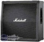 Marshall [MG Series] MG412A