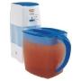 Mr. Coffee TM75 3-Quart Iced Tea Maker