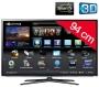 Samsung 37ES6300 Series (UN37ES6300 / UE37ES6300 / UA37ES6300)
