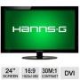 Hanns·G H94-2404