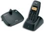 British Telecom Rugged IP54