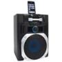 Bush 100W iPhone/iPod Speaker Dock