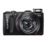 Fujifilm Finepix S 602
